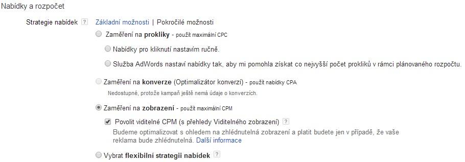 Platba_za_videtelnost