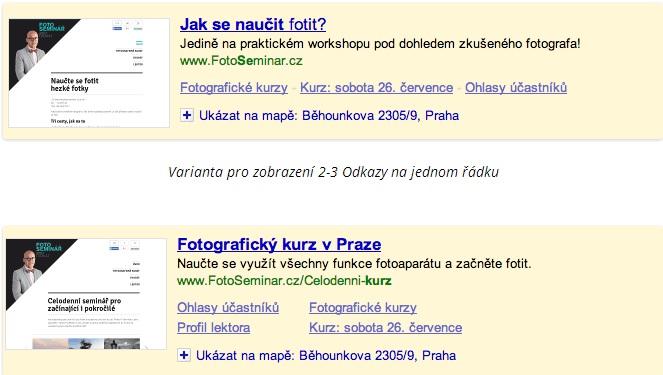Sklik_odkazy